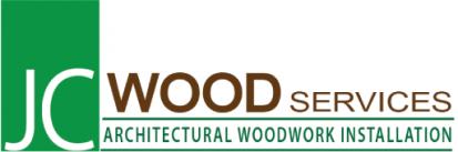 JCWOODSERVICES – Architectural Woodwork Installation